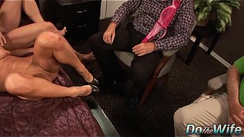 Watch Wife squirts_with another man preview