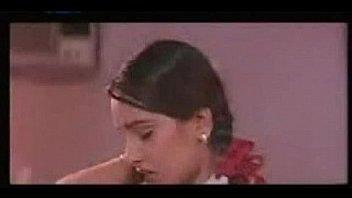 mallu babe reshma compilation 1 hour mp4