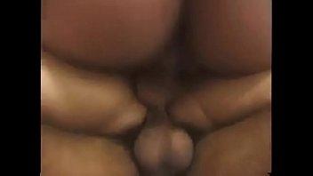 twarde kurki porno