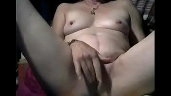 spoon shaped messager masturbation