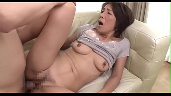 Watch I get_hard with the mother of my wife  - Family taboo - Dirtyjav.com preview