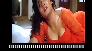 Watch Raveena Tandon Very Hot  Boobs  Showing Cleavage Jawana  Deewana- Fancy of watch Indian girls naked? Here at Doodhwali Indian sex videos got you find all the FREE Indian sex videos HD and in Ultra HD and the hottest pictures of real Indians preview