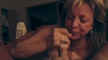Blow Job cum Videos