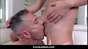 Sexy Perfect Athletic Body Latina Cowgirl Squirting Orgasms