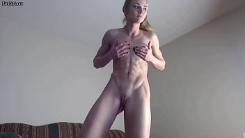 naked aunt with big tits
