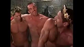 Best sexy video full hd