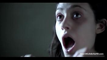 Emmy Rossum Shameless S04E06 2014