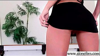 Draya sex videa