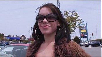 Roxy LeRoux