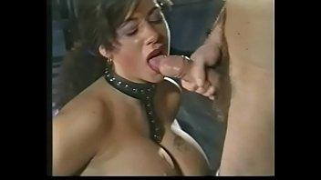 Full Porn Movie