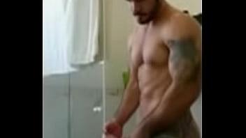 porno gay hetero cam flagras famosos cam sexo chica