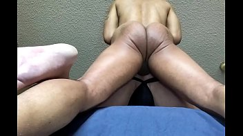 Bisexual Husband Ass Up Face Down