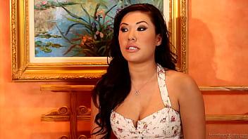 Wild hardcore asian pussy porn