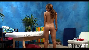 Ethiopia hot Ethiopia woman sax xxx' Search - XNXX COM