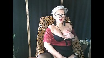 Our love story by my beloved husband's lirical  )) The famous mature Russian webcam slut AimeeParadise tells a love story with her husband and how the Addams Family webcam couple was born