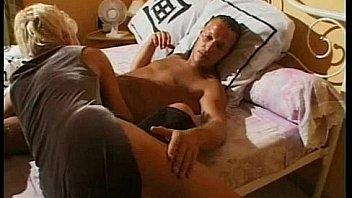 Sex bhabi tamil nude