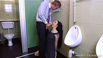 Brazzers - Alessa Savage - Teens Like it black