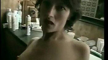 Amateur Wife Used by Group, Free Anal Porn 9a - abuserporn.com