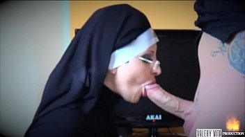 Sexy Shemale Nun - nun shemale' Search - XNXX.COM