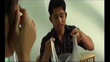 thailand softcore xvideos.com
