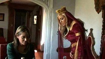 Royalty sex story videos