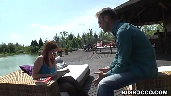 Special anal interview - Angell Summers and Lana A Thumbnail