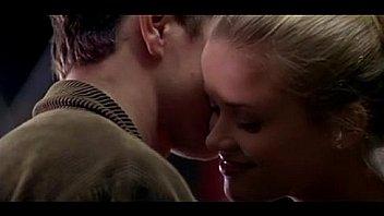 Reese witherspoon orgasm