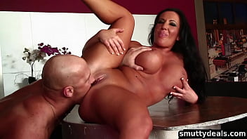 Smuttydeals vvs558 - Richelle Ryan