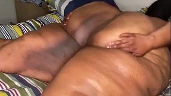 Ebony ssbbw big ass
