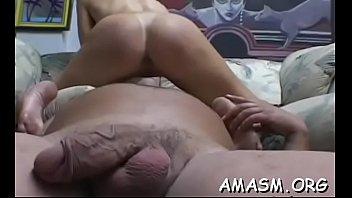 HD z bliska cipki porno