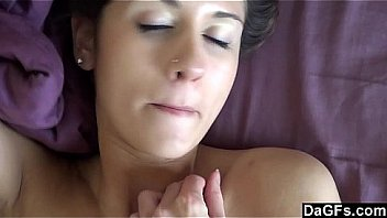commit error. can amateur wife enjoys a huge fisting orgasm can help nothing