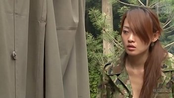 Japanese girl is fucked by every one she know| Full: bit.ly/3avYrTs