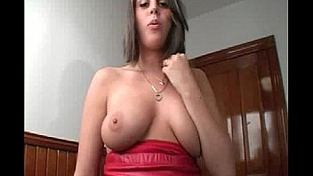 Caught Jerking Off While Girlfeind Is Downstairs -