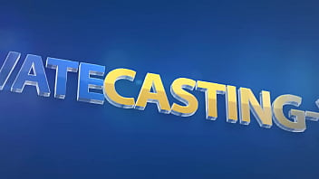 Private Casting X - What a great piece of content for my site