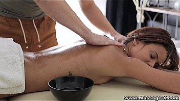 Massage X Do Redtube It To Xvideos My Mary Dee Youporn Body Teen Porn