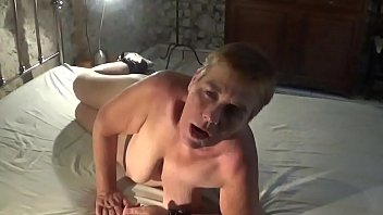Nude non muslim penis pic