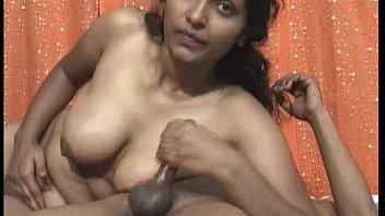 reshma und salman sex
