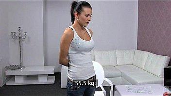 FemaleAgent New sexy MILF agent ready to deceieve and devour-X Tubes SD