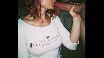 Wife taking big cock part 2