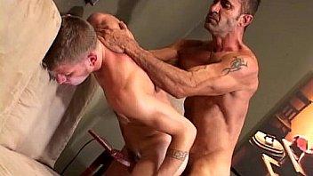 sex video wife licking ass husband