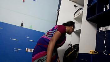 Anitha desi maid తపొఫఫోడృఢెఢెఢెఢెఢౌఢౌఢౌఢౌఢౌణెఢౌఢెఢఢెఢెఢేఢేఢేఢేభంబంఫధషషధషధ