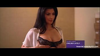 Kim k δωρεάν πορνό βίντεο