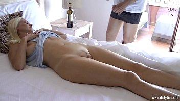 Rachael bezier teutul stripper