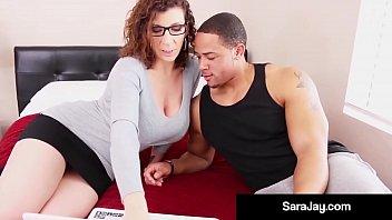 Porn documental sara
