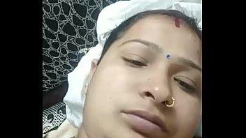 Bhabhi live sex on phone