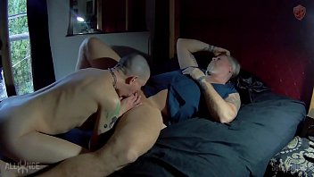 Oral fucking and Sucking cock...