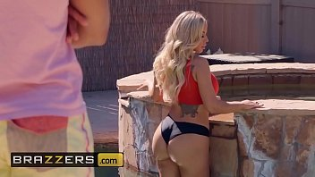 www.brazzers.xxx/gift - copy and watch full Ricky Johnson video