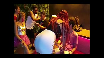 Carnaval Xvideos 2020 C/ Melissa Alecxander, Roberto Alecxander, Melissa Devassa, El Toro De Oro, Bruxo Fire, Fada Mel E Participação Especial Paty Bumbum,