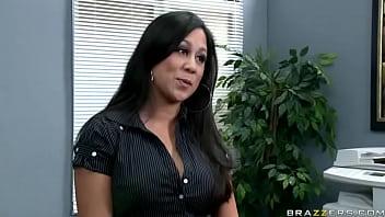 real mom son sex videos