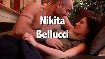 PROMO NIKITA MIKE FR